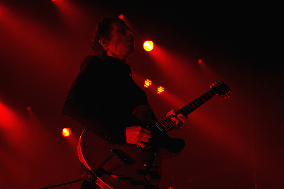 Interpol-3
