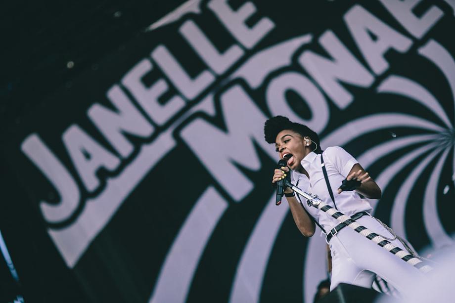 Janelle Monae-8