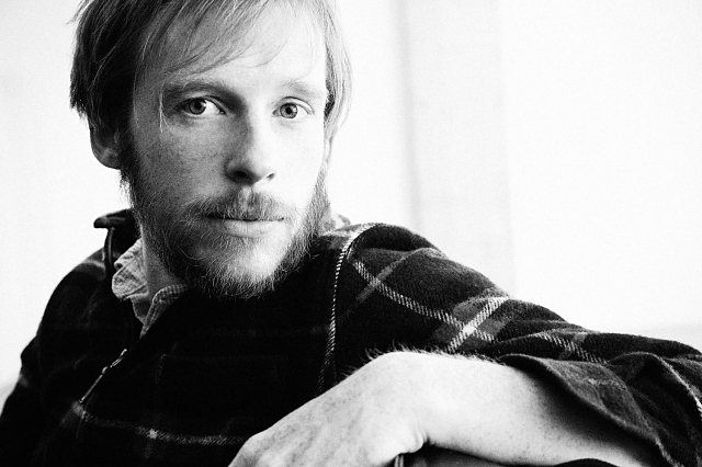 Essentials: Kevin Devine
