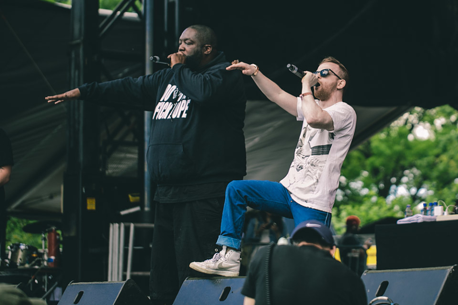 Run The Jewels-2