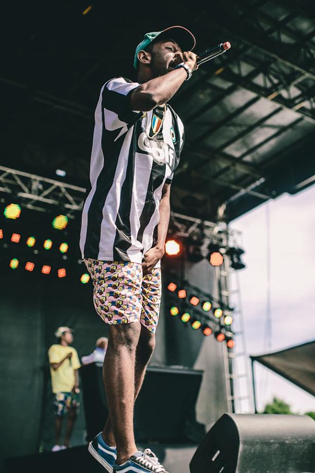 Tyler The Creator-3