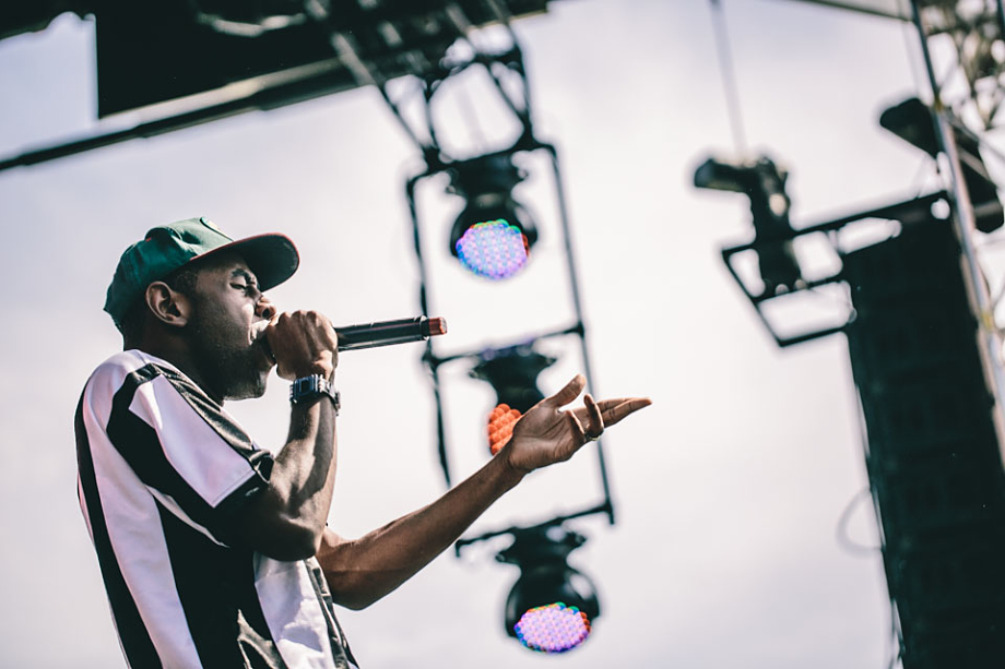 Tyler The Creator-4