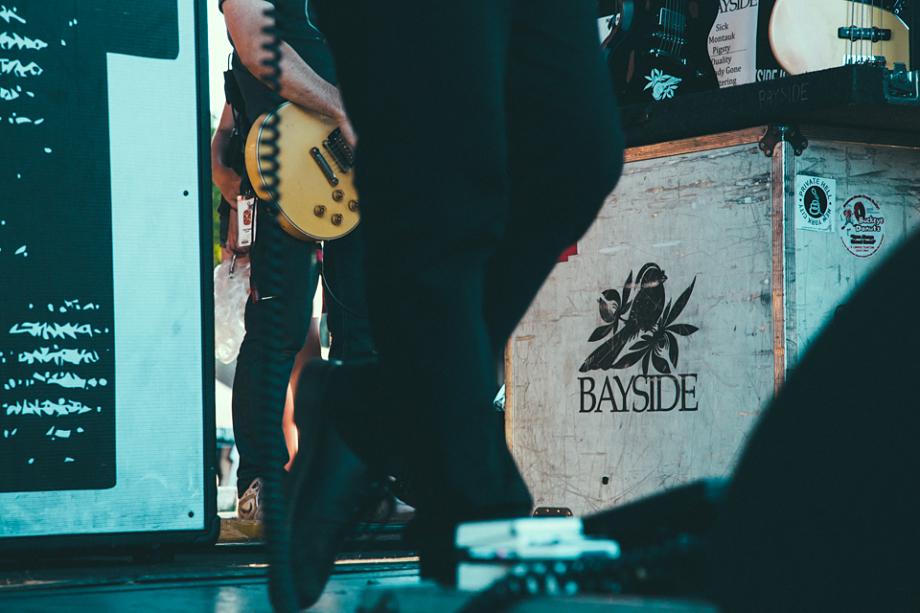 Bayside-5