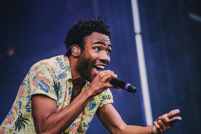Childish Gambino-2