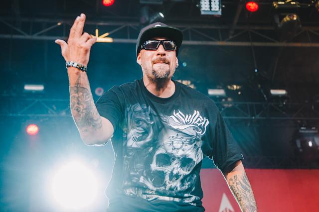 Cypress Hill-2