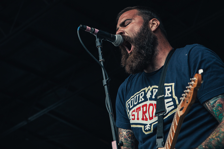 Four Year Strong-2