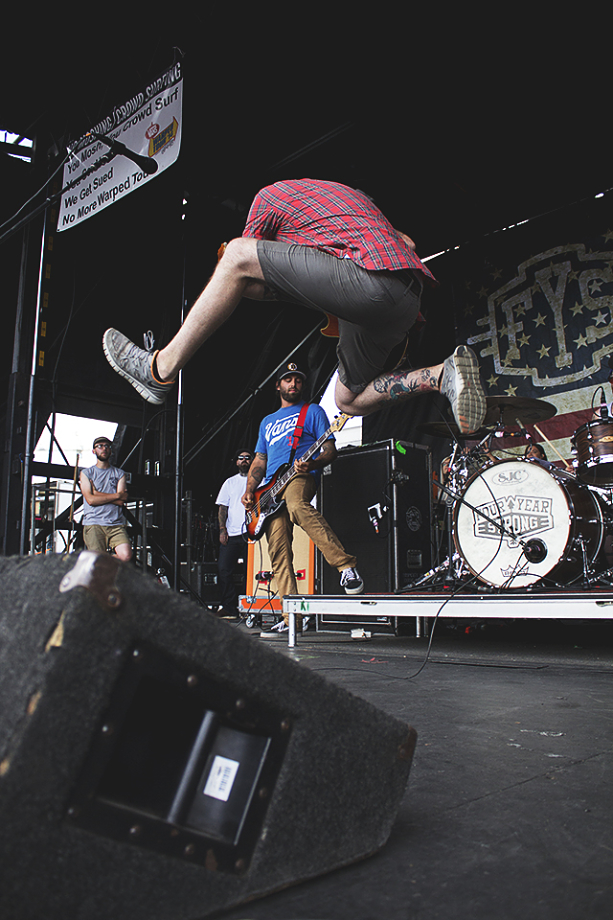 Four Year Strong-3