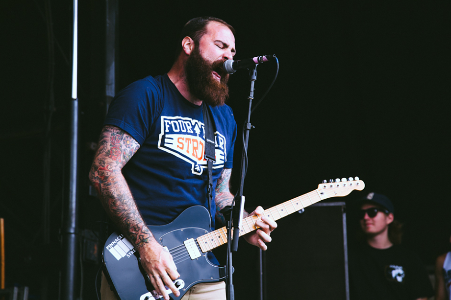 Four Year Strong-4