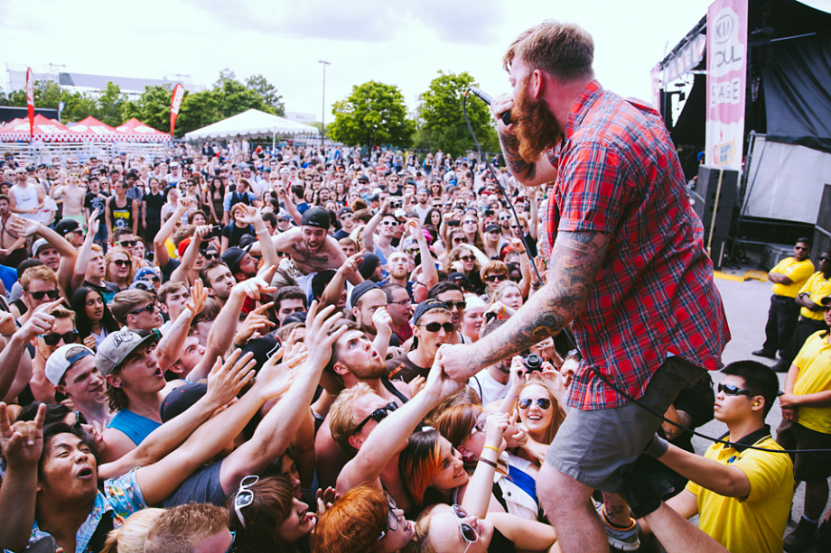 Four Year Strong-9