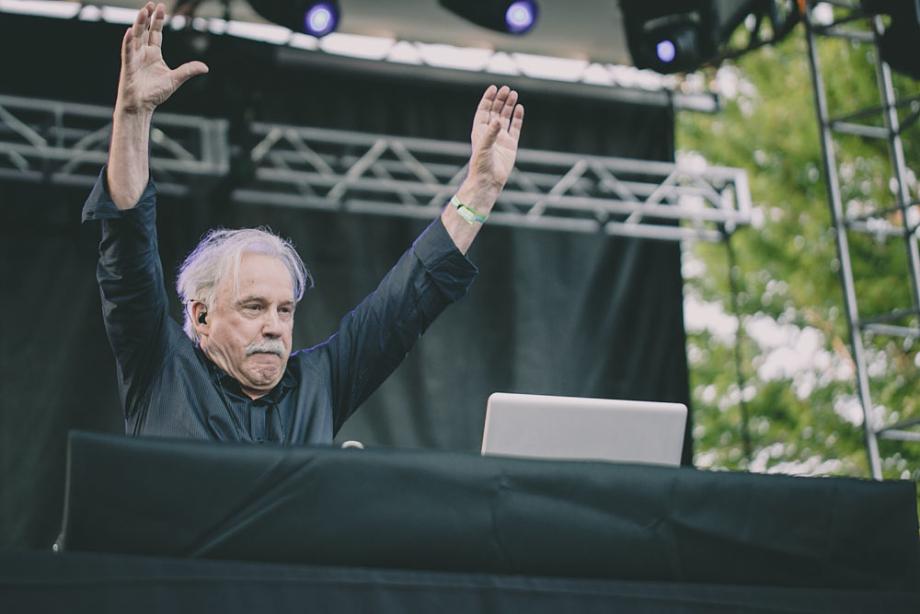 Giorgio Moroder-4