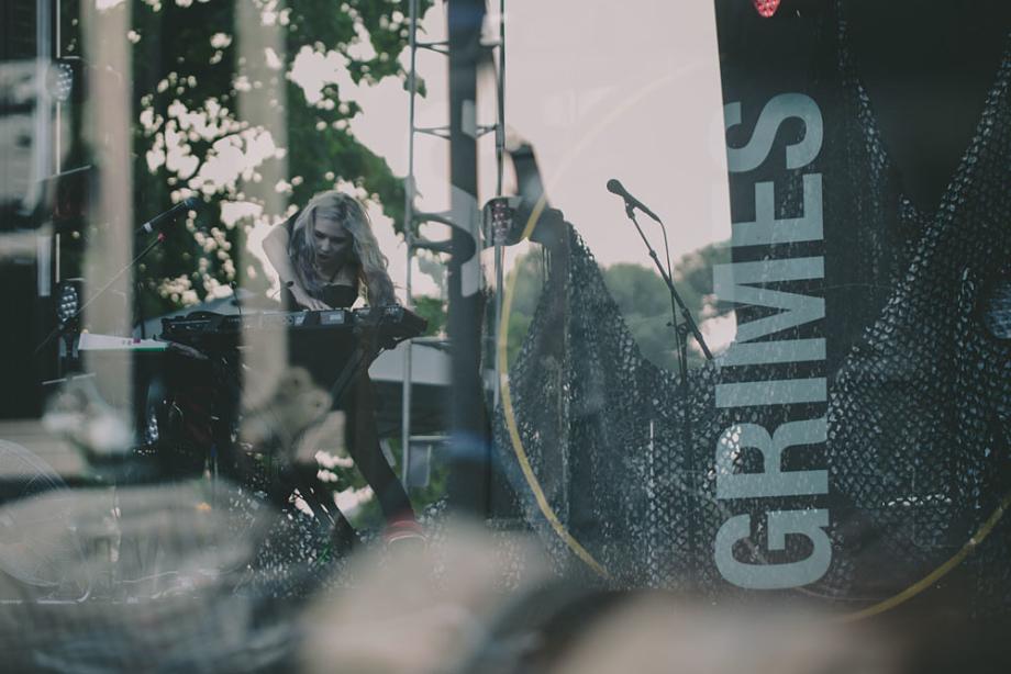 Grimes-4