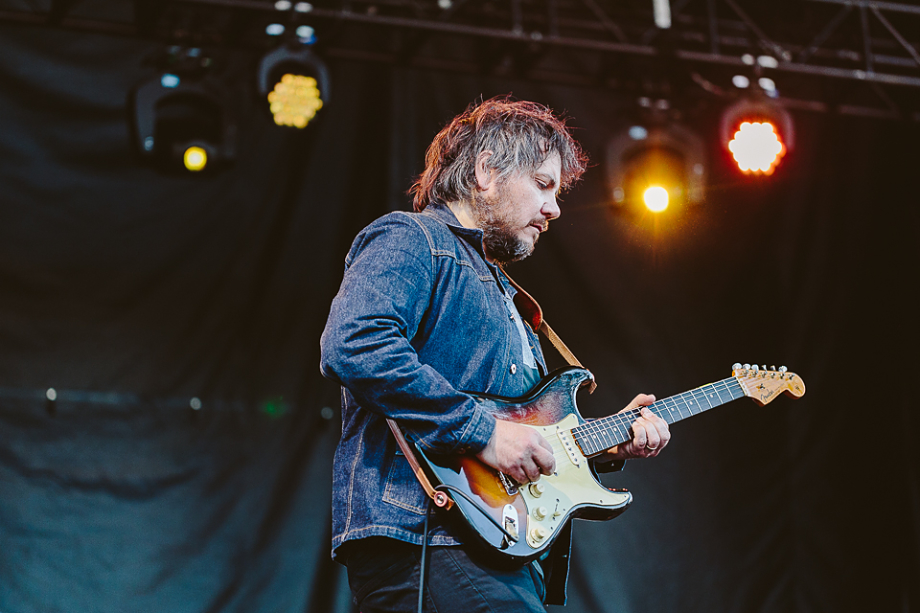 Jeff Tweedy-1