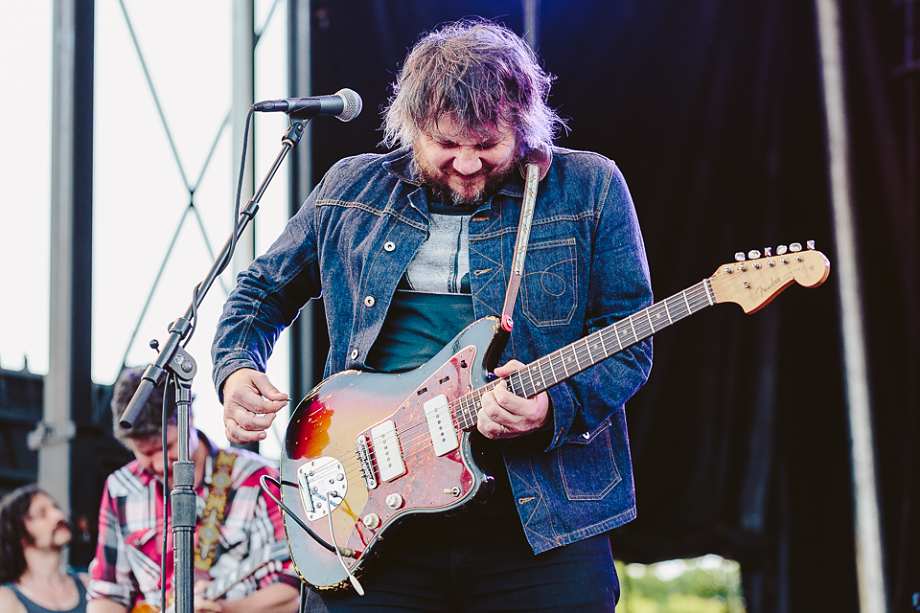 Jeff Tweedy-6