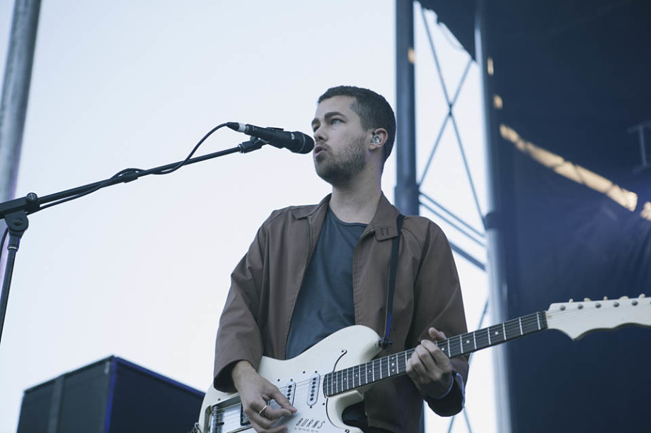 Local Natives-3