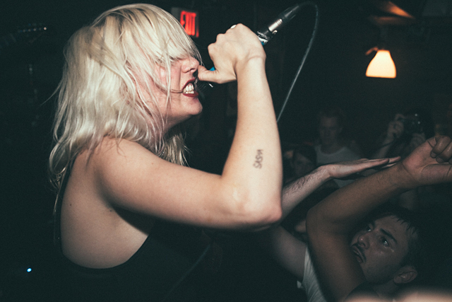 White Lung-14