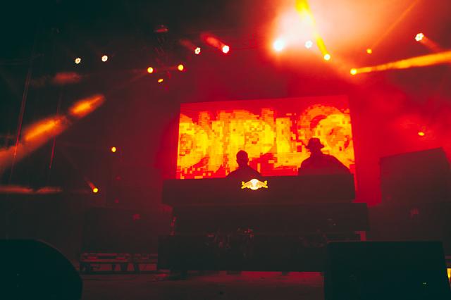 Diplo-4