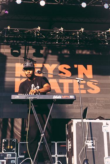 Keys N Krates-3