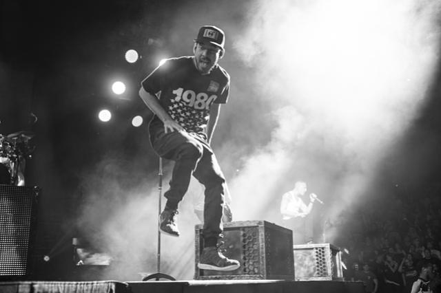 Linkin Park-5