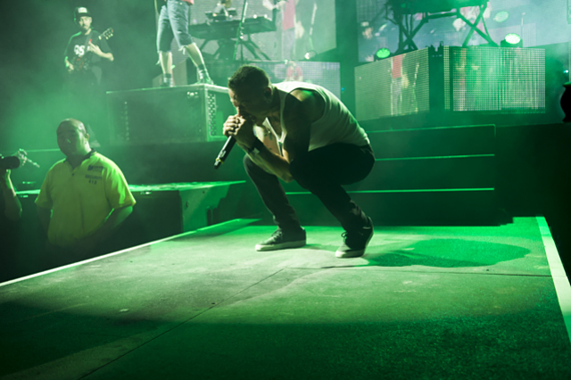 Linkin Park-6