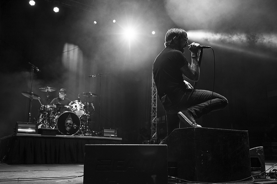 Billy Talent-3