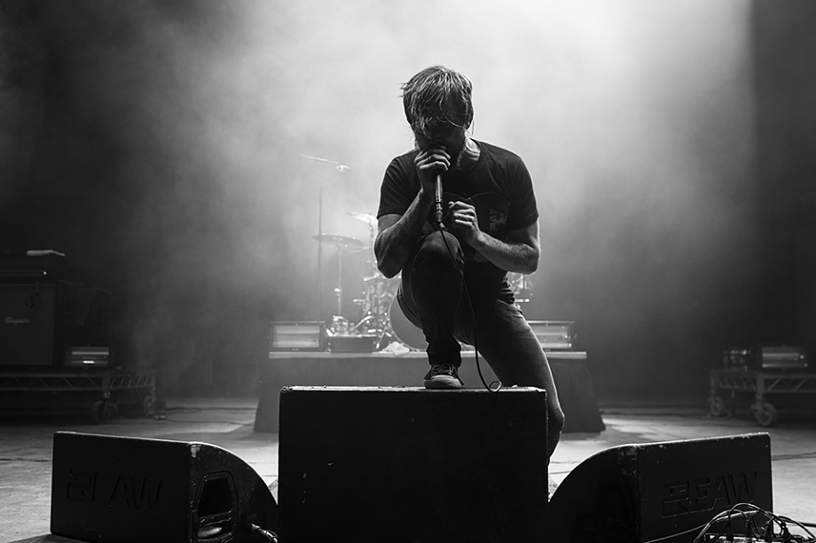 Billy Talent-6