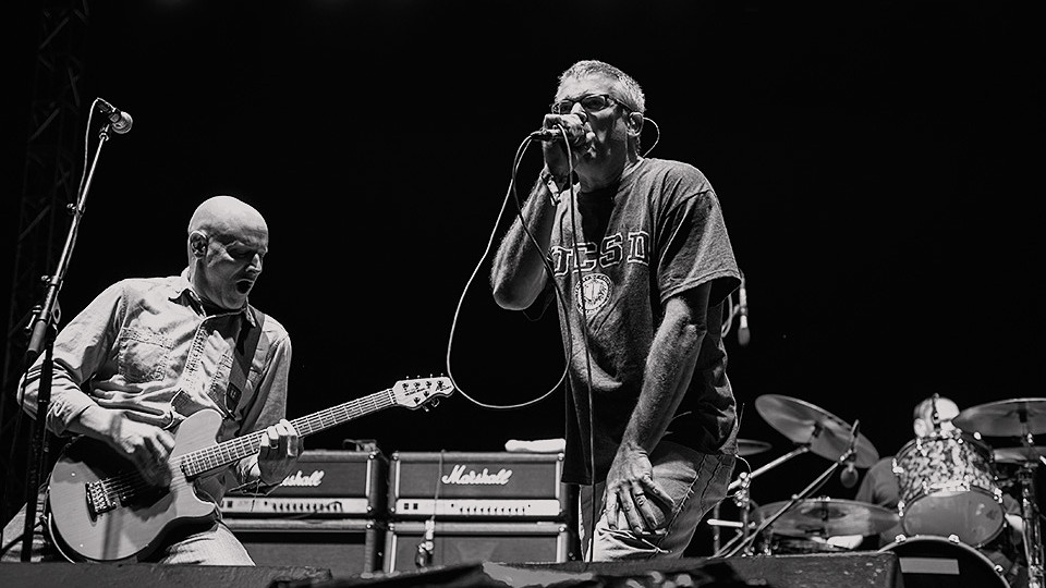 Descendents - Featured Image