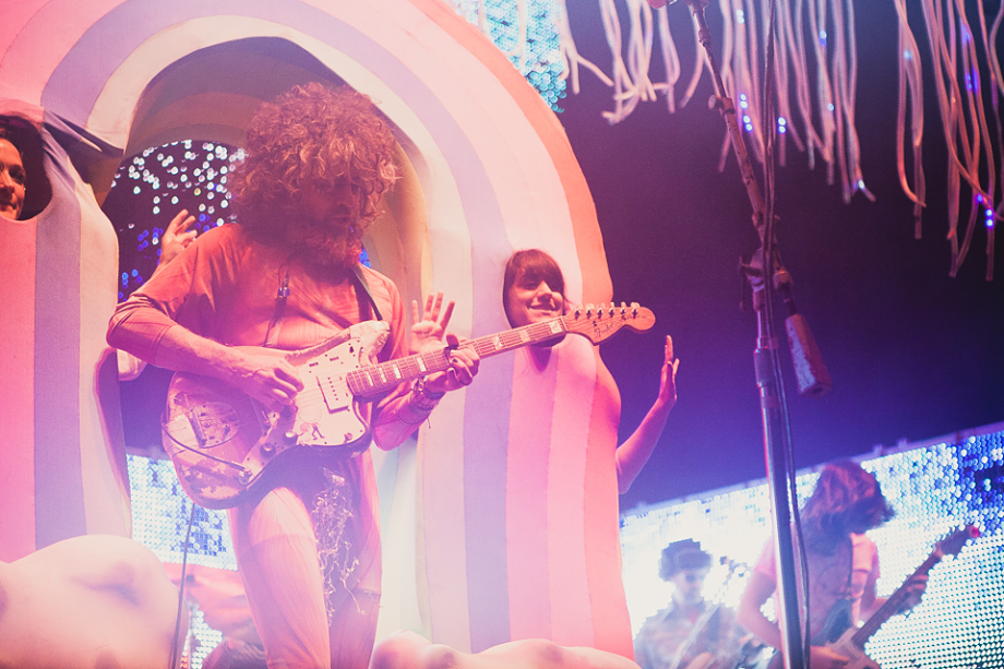 Flaming Lips-5