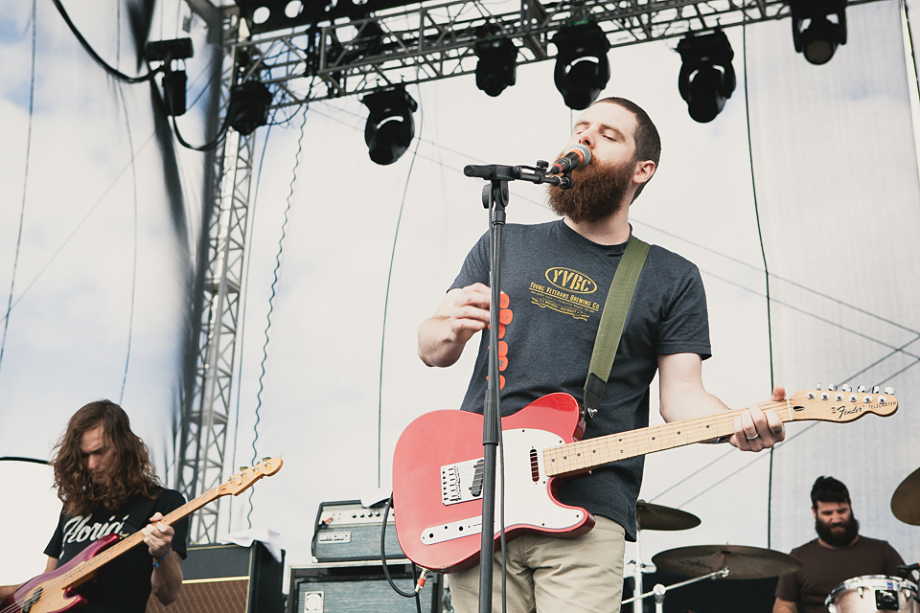Manchester Orchestra-1