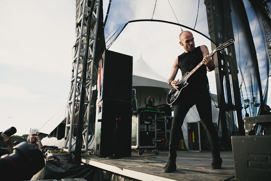 Rise Against-2