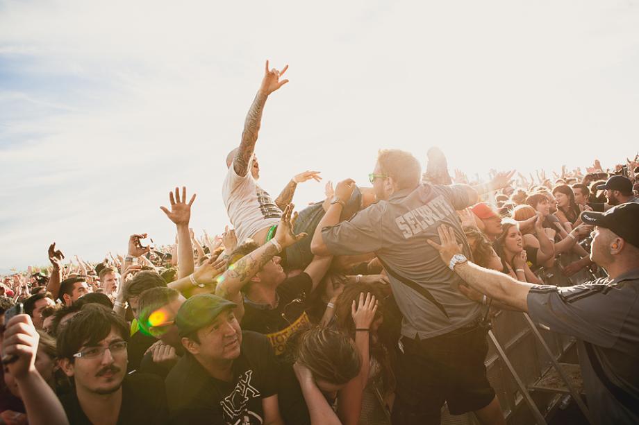 Rise Against-5