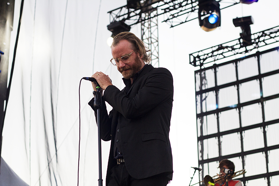 The National-1
