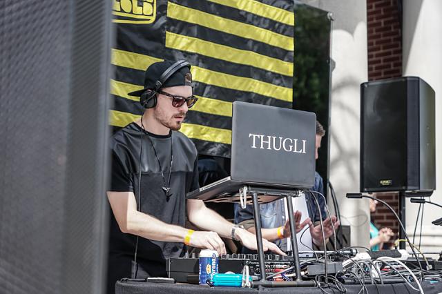 Thugli-1