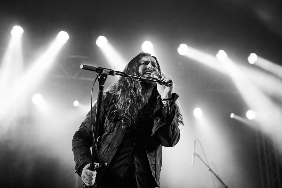 J Roddy Walston And The Business-4
