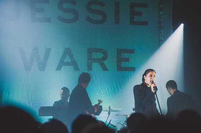 Jessie Ware-11