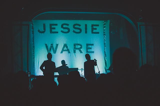 Jessie Ware-14