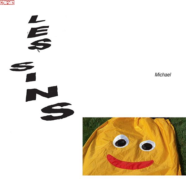Les Sins - Michael