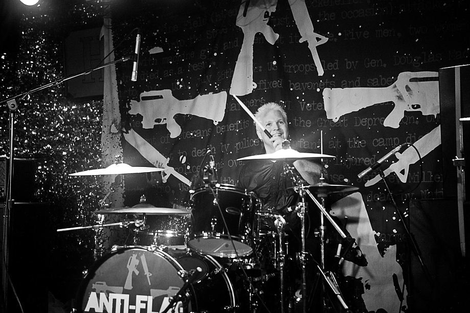 Anti Flag-8