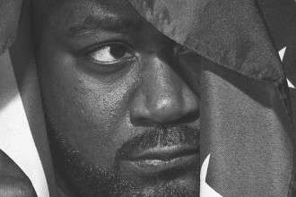 BBNG And Ghostface Killah - Featured