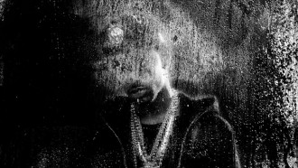 Big Sean - Featured