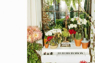 Emile Haynie - Featured
