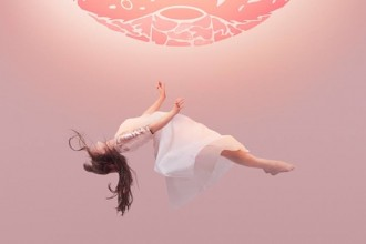 Purity Ring - Featured