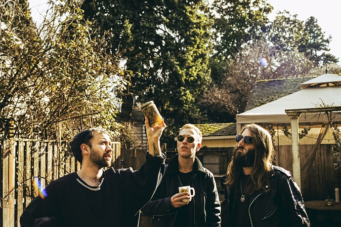 "Listen: Unknown Mortal Orchestra – ""Multi-Love"""