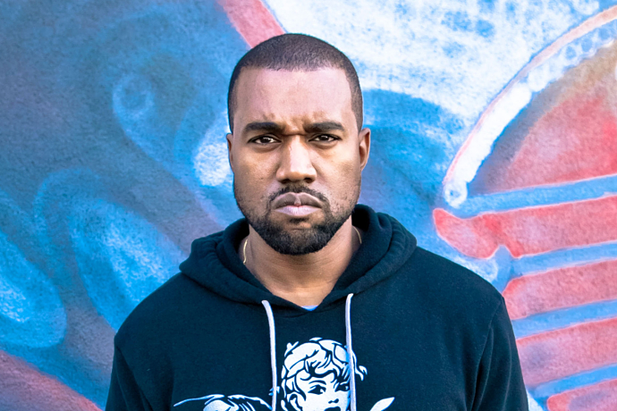 "Listen: Kanye West – ""All Day"" (ft. Allan Kingdom)"
