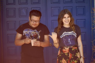 Best Coast - Featured Image