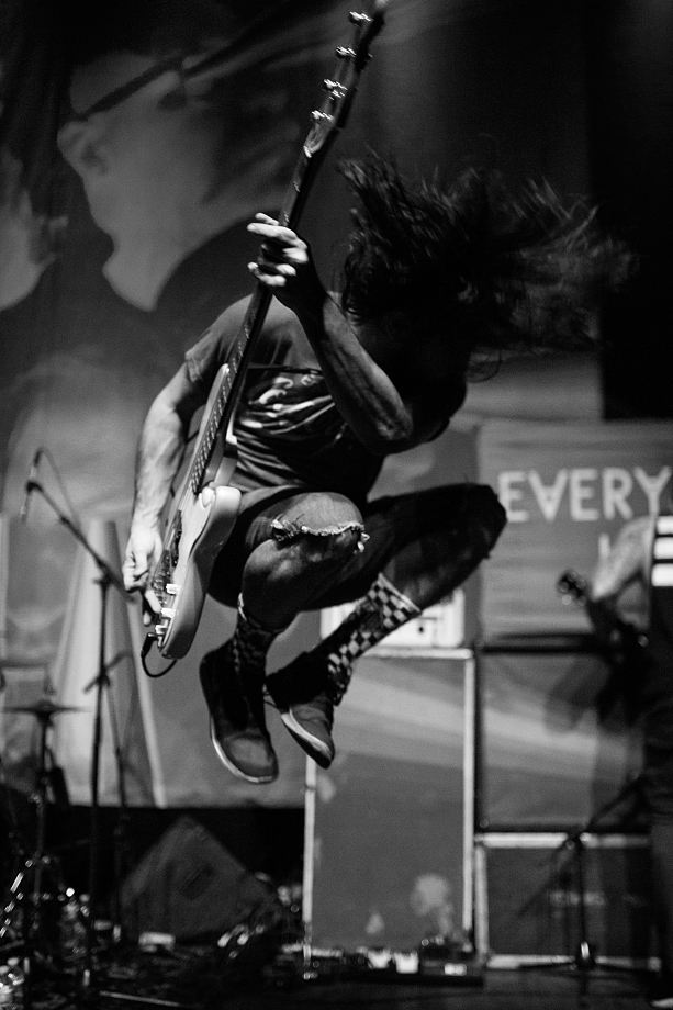 Every Time I Die-3