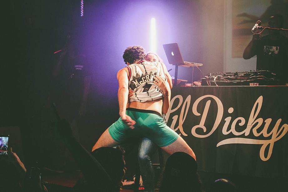 Lil Dicky-10