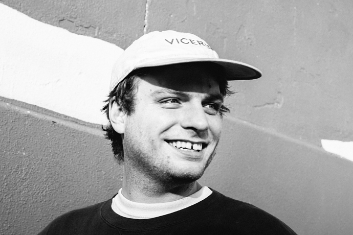 "Listen: Mac DeMarco – ""The Way You'd Love Her"""