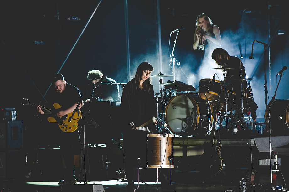 Of Monsters And Men-1
