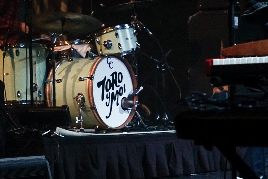 Toro Y Moi-1