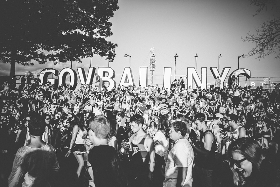 Governors Ball Saturday-2